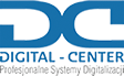 Digital-Center