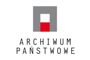 Digitalizacja w Archiwum Państwowym w Białymstoku