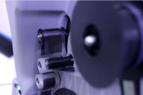 Skanowanie mikrofilmów